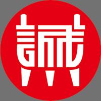 (内蒙古)赤峰 铭信装饰